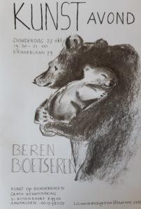 kunst_beren