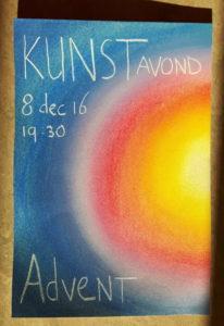 kunst_advent