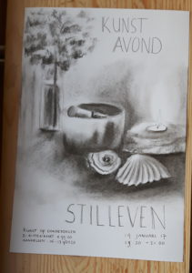 kunst_stilleven