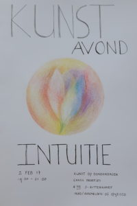 kunst_intuïtie