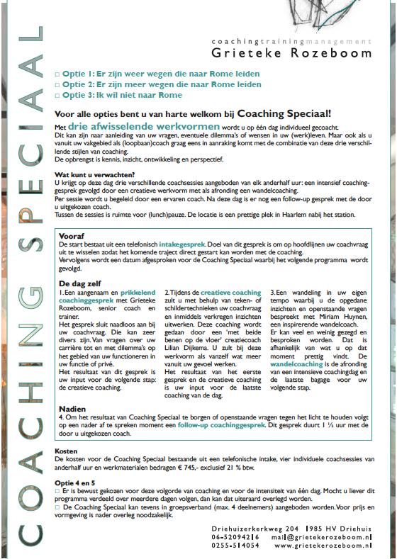 coaching_kunst_therapie